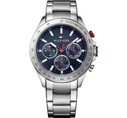Tommy Hilfiger Hudson TH1791228