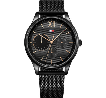 Tommy Hilfiger Damon TH1791420