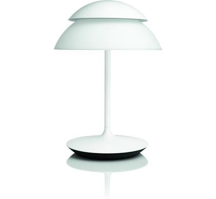 Philips Hue Beyond Tafellamp Single Pack
