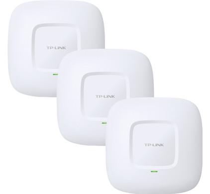 TP-Link EAP245 3 Pack