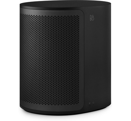 Bang & Olufsen BeoPlay M3 Black