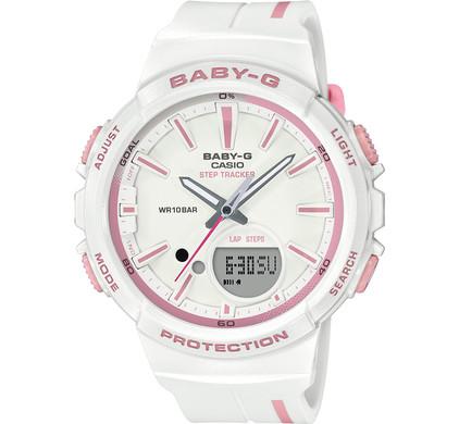Casio Baby-G BGS-100RT-7AER