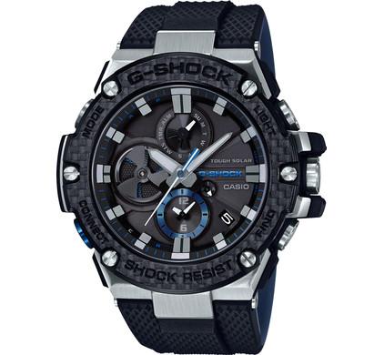 Casio G-Shock GST-B100XA-1AER