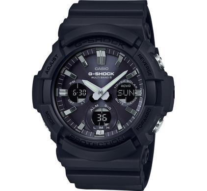 Casio G-Shock GAW-100B-1AER