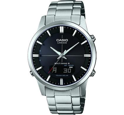 Casio LCW-M170D-1AER