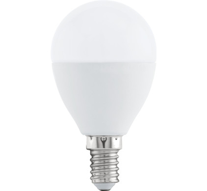 Eglo Connect White and Color 5W E14