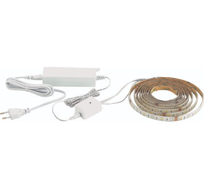 Eglo Connect White and Color Stripe Lightstrip 19W