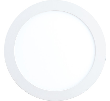 Eglo Connect White and Color Fueva-C Spot 10,5W