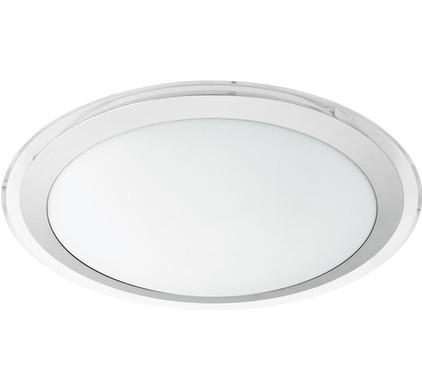 Eglo Connect White and Color Competa-C