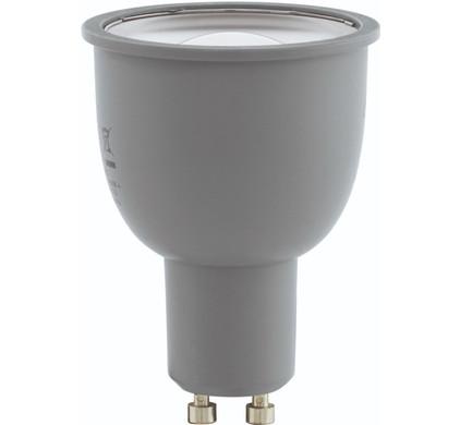 Eglo Connect White and Color 5W GU10