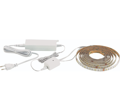 Eglo Connect White and Color Stripe Lightstrip 11,4W