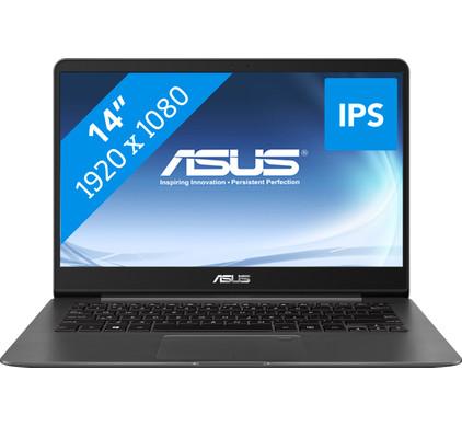 Asus ZenBook UX430UA-GV002T