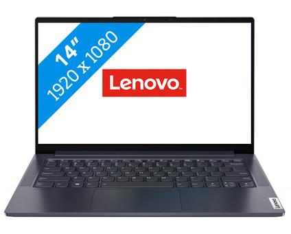 Lenovo Yoga Slim 7 14ARE05 82A200EWMH
