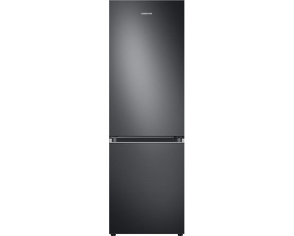 Samsung RB34T605CB1