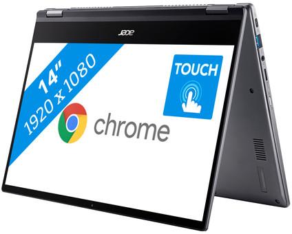 Acer Chromebook Spin 514 CP514-1H-R0KA