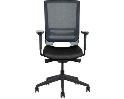 Ahrend Prime Desk Chair