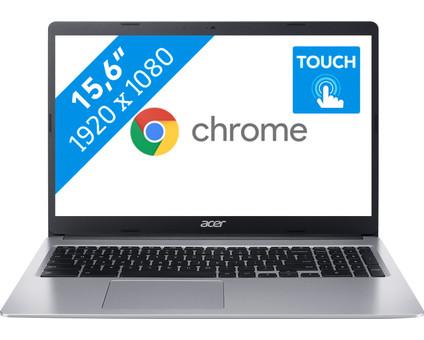 Acer Chromebook 315 CB315-3HT-C472