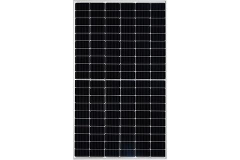 Suntech Ultra V Mini zonnepaneel