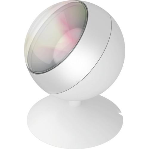 WiZ Colors Quest Projector Wit