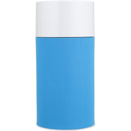 BlueAir Blue Pure 441