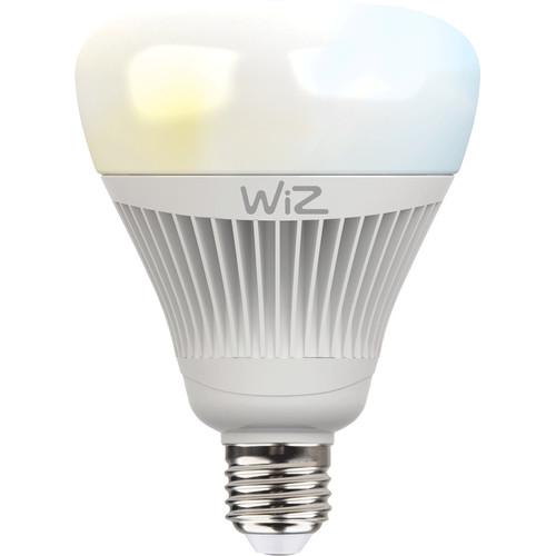 WiZ Whites G E27