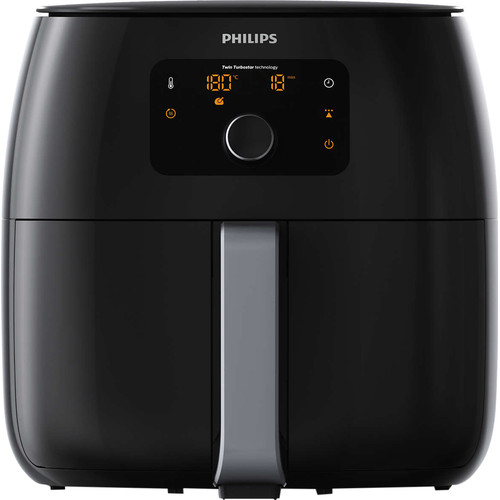 Philips Avance Airfryer XXL HD9653/90