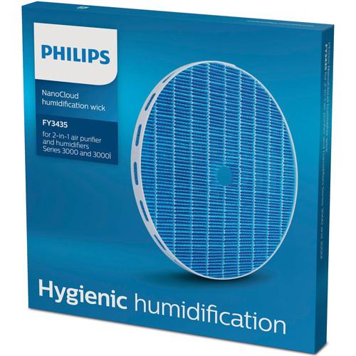 Philips FY3435/30