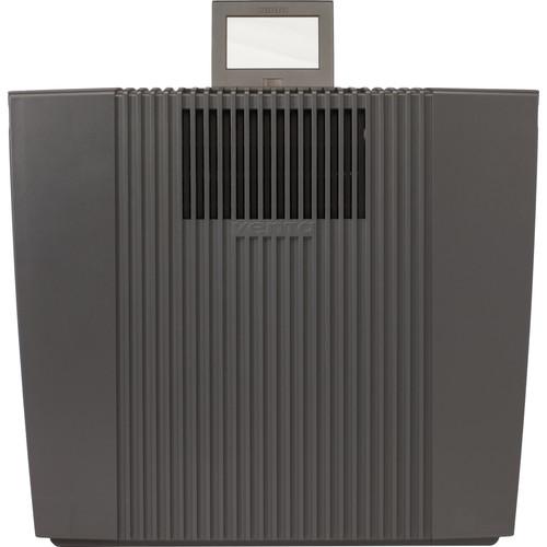 Venta LP60 Wifi Antraciet
