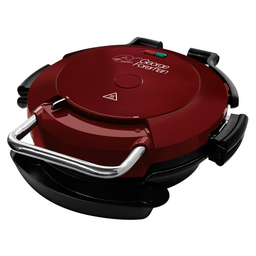 George Foreman 360 Grill