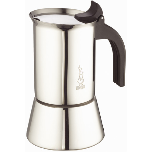 Bialetti Venus Induction 4 Kopjes