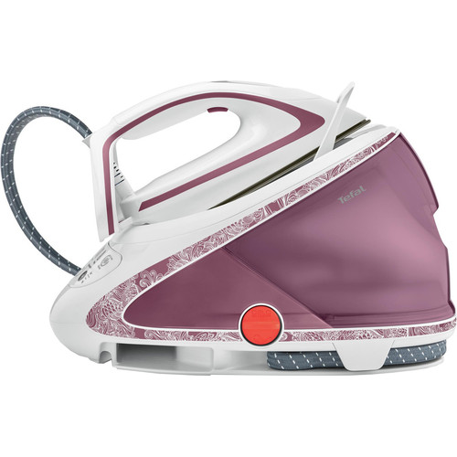 Tefal GV9560 Pro Express Ultimate Care