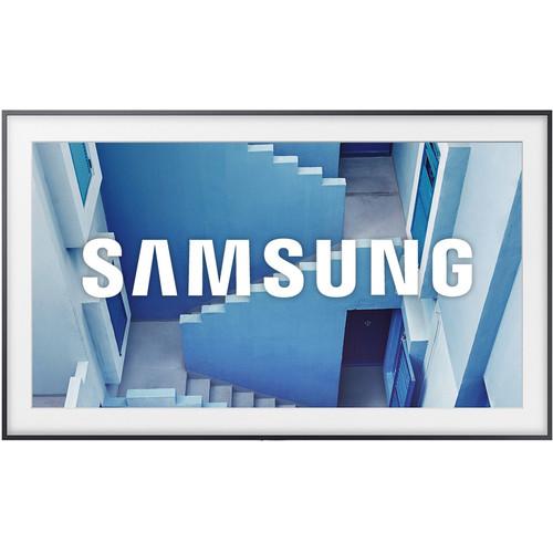 Samsung The Frame UE49LS03