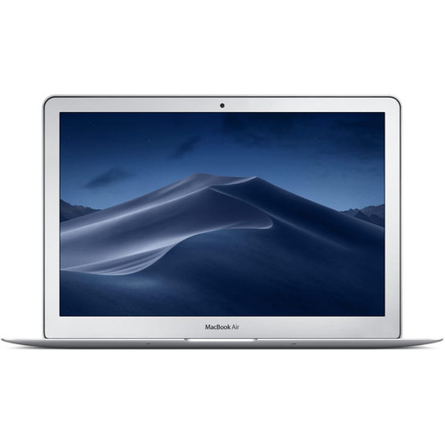 "Apple MacBook Air 13""3 (2017) MQD42N/A"