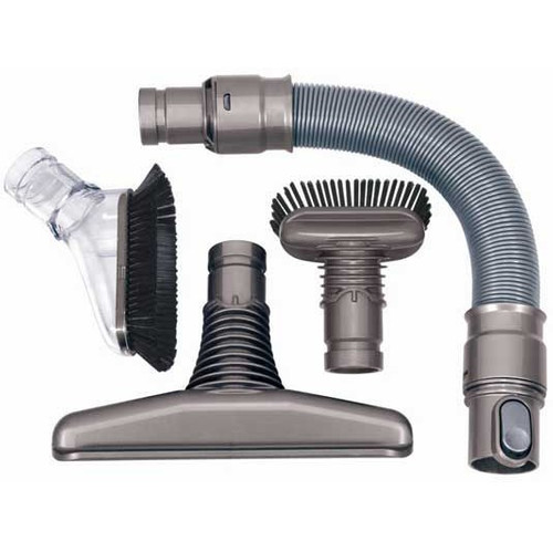 Dyson Cordless Toolkit voor DC34/35/45/62