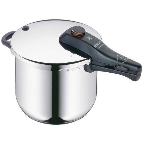 WMF Perfect Snelkookpan 6,5 liter