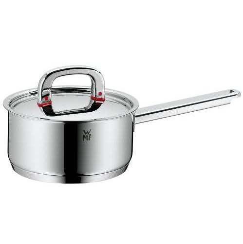 WMF Premium One Steelpan 16 cm