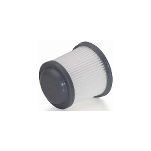Black & Decker Filter VF90-XJ