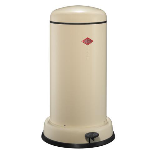 Wesco Baseboy 20 Liter Amandel