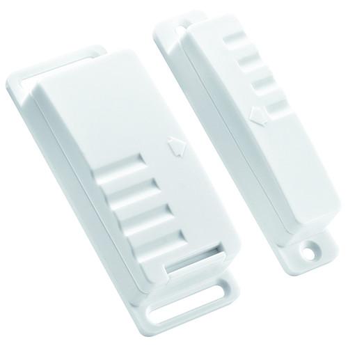 KlikAanKlikUit Magneetcontact AMST-606