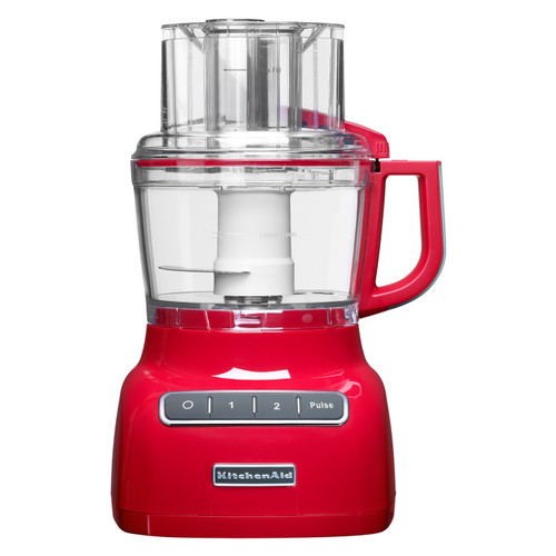 KitchenAid Foodprocessor Keizerrood 2,1l