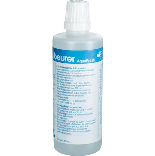 Beurer Aquafresh LW110/LW220