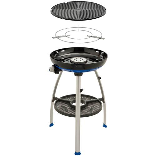 Cadac Carri Chef 2 Barbecue