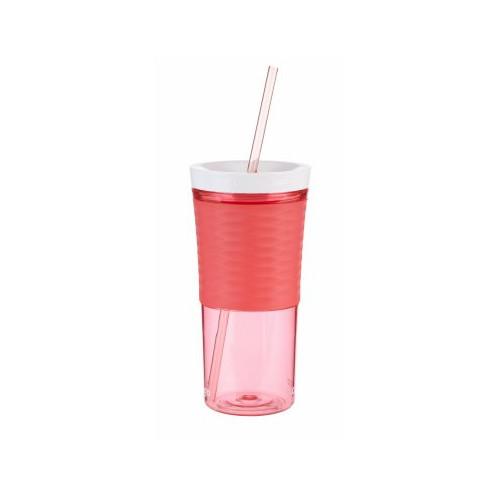 Contigo Drinkbeker Shake and Go Watermeloen