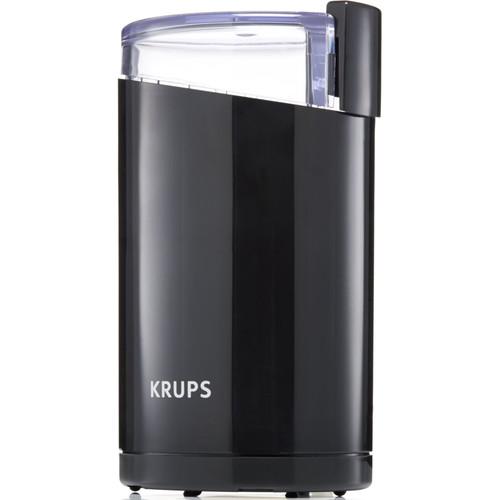 Krups F203 Koffiemolen