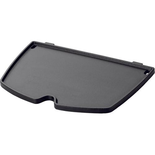 Weber Bakplaat Q1000/Q1200/Q1400