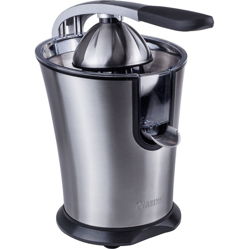 Princess Master juicer citruspers