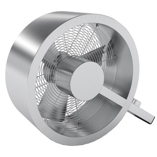 Stadler Form Q Fan RVS
