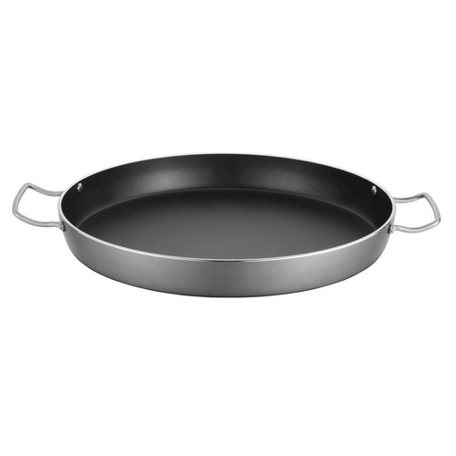 Cadac Paella Pan ø 36 cm