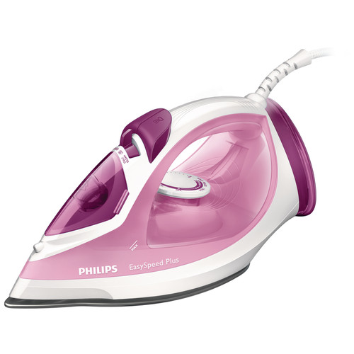 Philips GC2042/40  EasySpeed