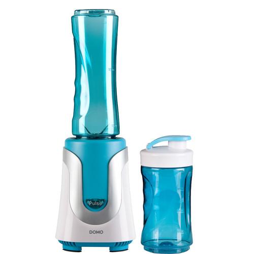 Domo DO481BL Personal Blender Blauw